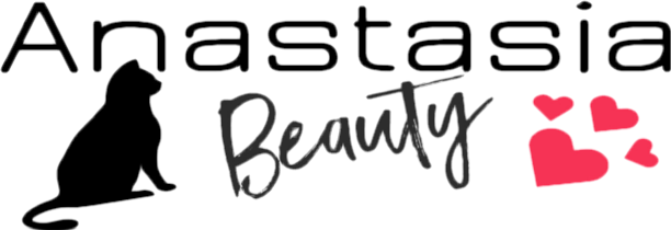 アナスタシアと究極の美