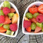 痩せたい人のための簡単ダイエット